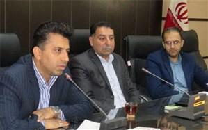 ضرورت مشارکت مردمی در کنار نهادهای دولتی جهت عمران و توسعه روستایی