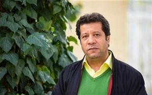 امیری اسفندقه: شعر پارسی شعر انقلابی است