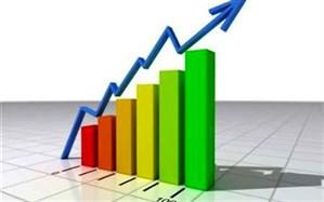 وضعیت شاخص های کلان اقتصادی در سال ۹۶ مشخص شد