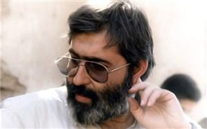 آئین بزرگداشت سالروز شهادت شهید آوینی در اردبیل برگزار میشود
