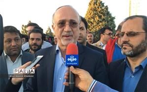 طرح جامع گردشگری البرز زمینه ساز اشتغالزایی در شهرستانهای استان