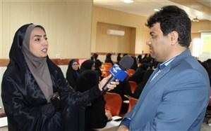 ۱۴ دانش آموز استان  بوشهر به شورای دانش آموزی راه مییابند