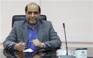پیام نوروزی مدیرکل آموزش وپرورش استان یزد