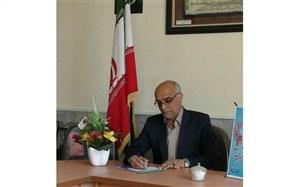 بشرویه عضو ده شهر خشت وگل ایران است