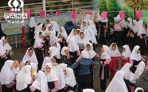 حذف پیک نوروزی به روایت دانشآموزان