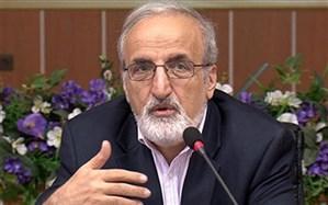 معاون وزیر بهداشت، درمان و آموزش پزشکی ایران: شیراز میزبان کنگره بین المللی صلح و سلامت است