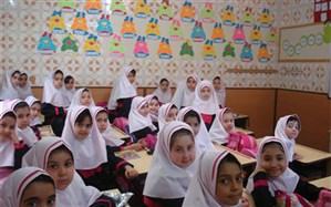 طرح ملی شناسایی و هدایت استعدادهای برتر دانشآموزان اجرا میشود