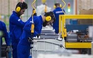 ۶۰۰۰ شغل جدید در استان اردبیل ایجاد میشود