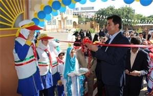 36هزار 900 دانش آموز در جشنواره استانی جابربن حیان استان بوشهر شرکت کردند