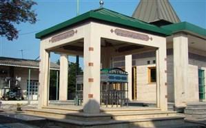 مراسم تحویل سال در ۲۲ بقعه مازندران برگزار میشود