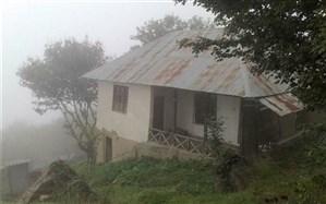 یکهزار و ۸۱۰ گردشگر از روستاهای مازندران بازدید کردند