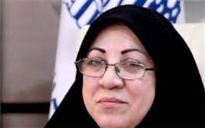 پیام تبریک مدیرکل فرهنگ و ارشاد اسلامی استان بوشهر به مناسبت فرا رسیدن عید نوروز