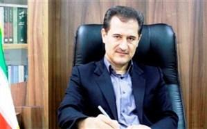پذیرش و اسکان بیش از 1225 نفرروز میهمان در مراکز اقامتی آموزش و پرورش استان کردستان