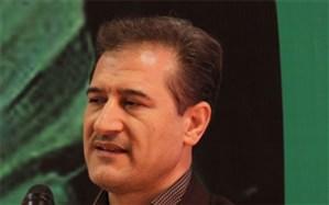 پیام نوروزی مدیر کل آموزش و پرورش استان کردستان