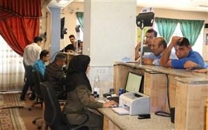 اسکان بیش از 175هزار نفر روز درمدارس فارس/ پیش بینی یک هزار 680 مدرسه در فارس برای اسکان مهمانان نوروز