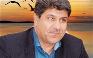 پیام سرپرست آموزش و پرورش شهرستان بوشهر به مناسبت نوروز 97