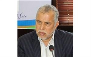 اسکان بیش از 20هزار نفر روز درمدارس استان بوشهر تا قبل از نوروز 97