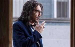 حضور هادی حجازیفر در یک سریال جدید