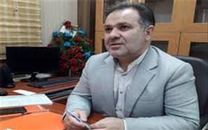 افزایش بیست و یک درصدی بودجه شهرداری اسلامشهر