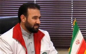 مسئول جمعیت هلال احمر اسلامشهر: مهم ترین وظیفه جمعیت هلال احمر آموزش اصول امداد و کمک های اولیه به مردم است