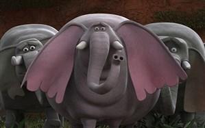 رونمایی از بازی «فیلشاه» همزمان با فروش 7 میلیاردی