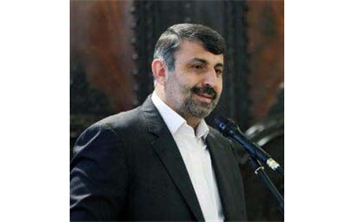 مدیرکل مدیریت بحران خوزستان: فرهنگ کشاورزی مکانیزه برای کشاورزان استان خوزستان به خوبی جا نیفتاده است