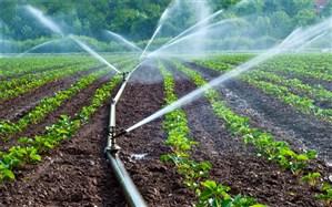 توصیههای هواشناسی  به کشاورزان تا ۲۸ اردیبهشت به تفکیک استان