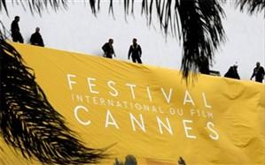 فیلم جعفر پناهی برنده جایزه بهترین فیلمنامه فستیوال کن شد