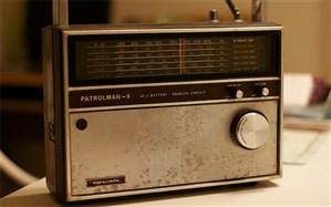 ویژه برنامههای رادیو جوان در ماه مبارک رمضان مشخص شد