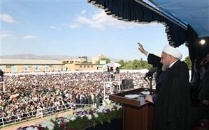 هر کالای ایرانی از جمله پیامرسان ایرانی باید حمایت شود؛ اما با فشار و انسداد به جایی نمیرسیم