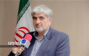مدیرکل آموزش و پرورش  خراسان شمالی اعلام کرد: شرکت 388 فرهنگی خراسان شمالی درآزمون اعزام به خارج فرهنگیان