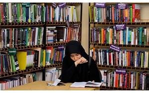 محمد حسینی داستان نویس معاصر روبروی دوربین «من یک نویسنده ام»