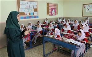 اجرای برنامه سنجش شایستگیهای حرفه ای برای 2 هزار مدیر مدارس