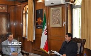 رئیس کل دادگستری استان کرمان: 307 مددجوی جرائم غیر عمد استان کرمان در انتظار رهایی