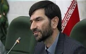 مدیر کل آموزش و پرورش سیستان و بلوچستان: معلمان ما باید فلسفه تعلیم و تربیت اسلامی و ایرانی را بدانند