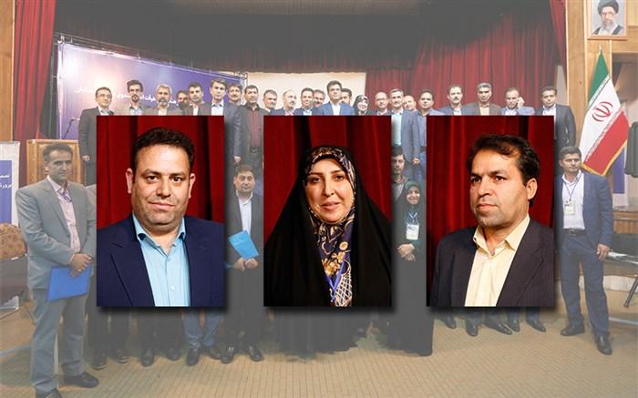 شفافیت،  اعتماد و  نظم مالی، وعدههای نخستین نمایندگان منتخب فرهنگیان در صندوق ذخیره