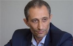 فرماندار تبریز: بانک ها و واحدهای تولیدی شفاف عمل کنند