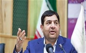 ۲۰۰ هزار نیازمند در کشور توسط ستاد اجرایی فرمان امام خمینی (ره) بیمه شدند