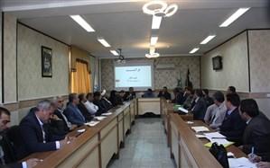 مدیر کل آموزش و پرورش استان قم اعلام کرد: رضایتمندی اولیاء، اولویت اصلی مسئولین آموزش و پرورش در فرآیند ثبت نام
