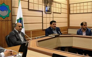 مدیرکل مدیریت بحران استان یزد: 200 هزار نفر در سال 97 آموزش مدیریت بحران می بینند