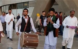 موسیقی دلنشین سیستانی و بلوچستانی در برج میلاد طنینانداز میشود/ رونمایی از قرآنی به بلندای برج میلاد