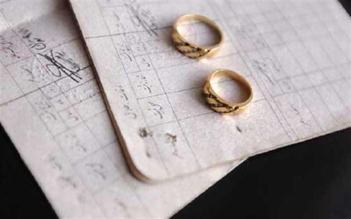 هشدار درباره کشیده شدن بحران طلاق به روستاها