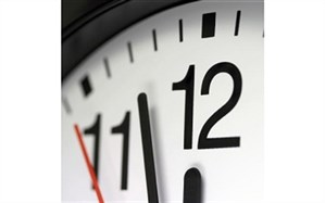 ساعات کاری ادارات ایلام در ماه رمضان تغییری نکرده است