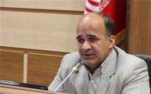 خشکسالی موضوع اول مدیریت بحران استان یزد است