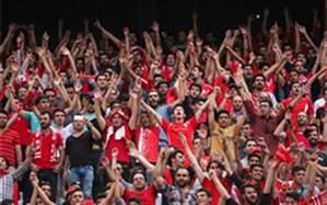 انتقاد رئیس هیات فوتبال آذربایجان شرقی از نحوه واگذاری تراکتورسازی