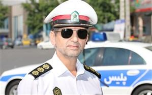 تمهیدات ویژه پلیس راهنمایی و رانندگی مازندران در ماه رمضان