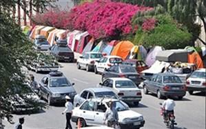 استاندار اردبیل: اردبیل آمادگی میزبانی از مسافران در تعطیلات عید فطر و تابستان را دارد