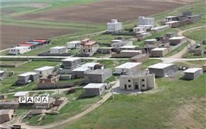 رسیدگی به روستاها از موضوعات اصلی دولت تدبیر و امید است