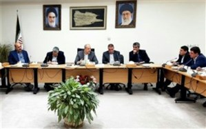 استاندار گلستان: ساماندهی و برطرف کردن نقاط حادثه خیز و کاهش تصادفات جادهای در اولویت استان گلستان است