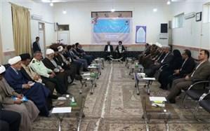 مدیرکل آموزش و پرورش لرستان اعلام کرد: ضرورت محتوابخشی برنامههای بزرگداشت امام راحل